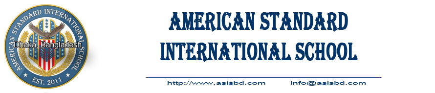 American Standard International School