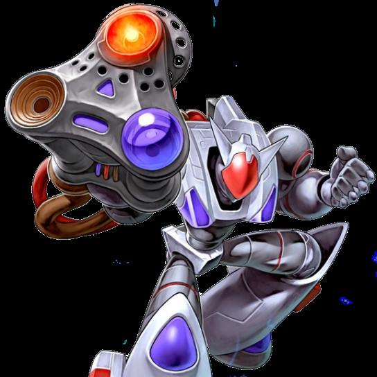 Genex Army Yugioh Fandom Powered By Wikia: Engine Machina Yugioh