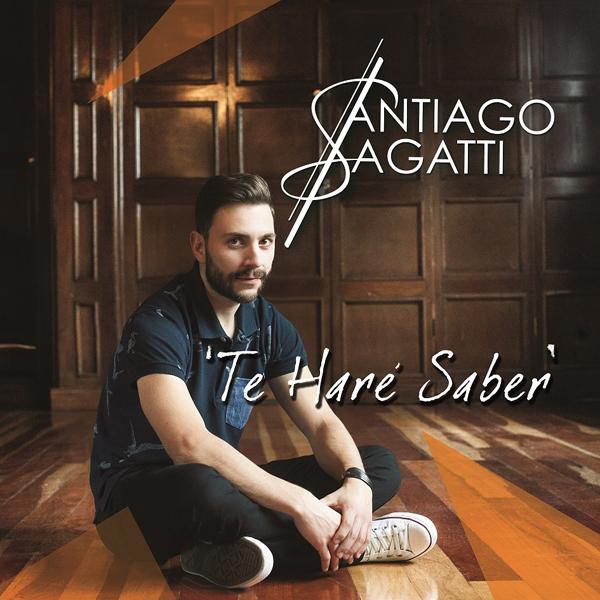 Santiago-Sagatti-Oficializa-lanzamiento-primer-álbum-Te-haré-saber