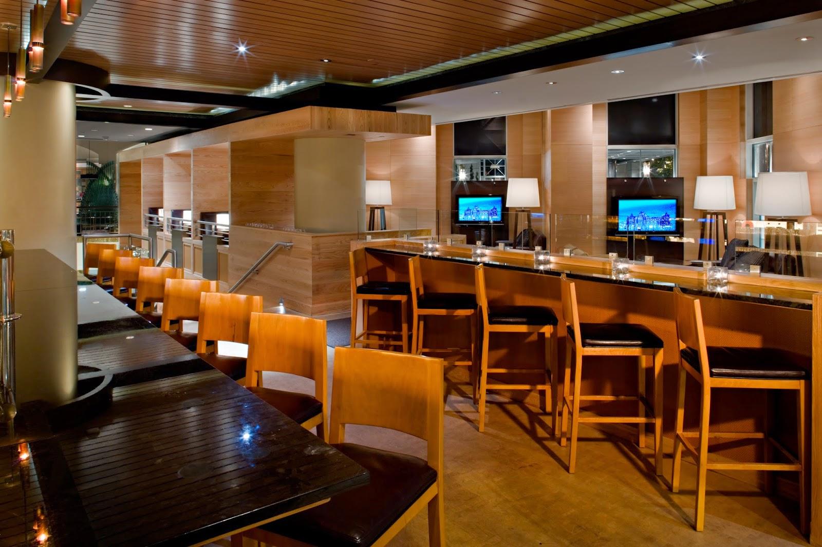 review of grand hyatt washington dc i run for wine. Black Bedroom Furniture Sets. Home Design Ideas
