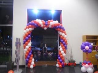 dekorasi balon 7