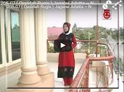 Jagaiwi Adatta ~ Nur Alam ( Qasidah Bugis )
