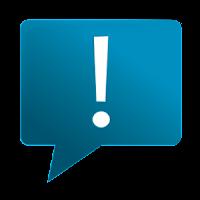 Notify Pro v4.0.7
