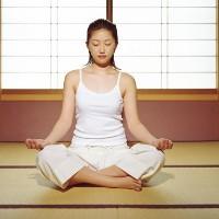 Meditasi Lebih Mempan Atasi Nyeri Daripada Obat