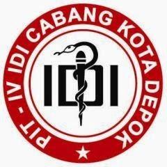 Ratusan Dokter Ikuti Workshop IDI Depok