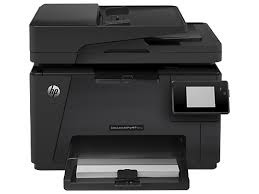 HP MFP M177fw Driver Download | Specification free