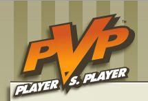 Player-vs.-Player-PVP.jpg