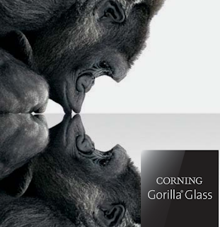 Corning Gorilla Glass Tutorial Blog
