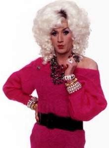 """""""Lilysavage 1"""" by Source. Licensed under Fair use via Wikipedia - http://en.wikipedia.org/wiki/File:Lilysavage_1.jpg#/media/File:Lilysavage_1.jpg"""