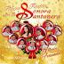 La Sonora Santanera - Felices Fiestas [2015][256Kbps][CD Estreno][MEGA]