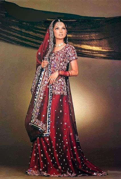 Urdu sms poetry online data entry job Wedding dress design jobs