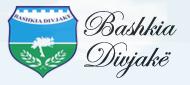 Bashkia Divjake