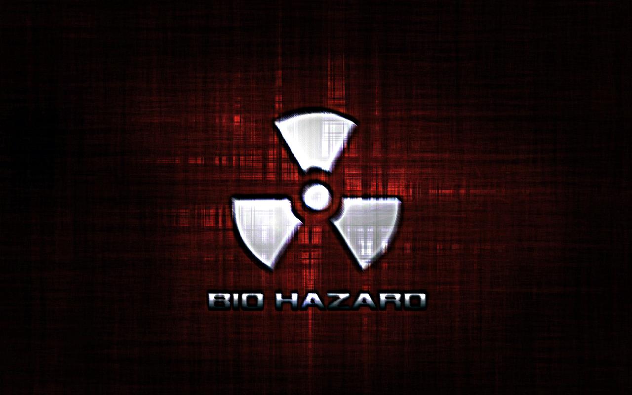 http://2.bp.blogspot.com/-jKJFIcjCv4c/TVgFZrV_xaI/AAAAAAAAA5k/yVJ9UjxiTBM/s1600/Biohazard_Wallpaper_Red_by_philthedrill.jpg