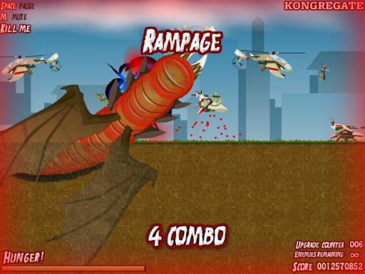 Zodiac games effing worms 2 online