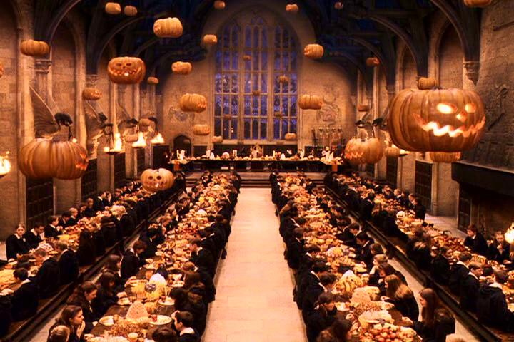 Carly Chubby Cheeks: Halloween Tradtions!!!