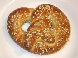 pretzel olivapremium
