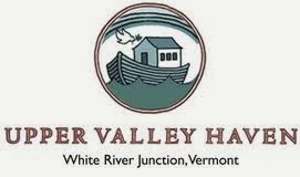 http://uppervalleyhaven.org/