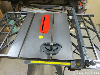 old table saw for sale, best buy, deal, what to buy