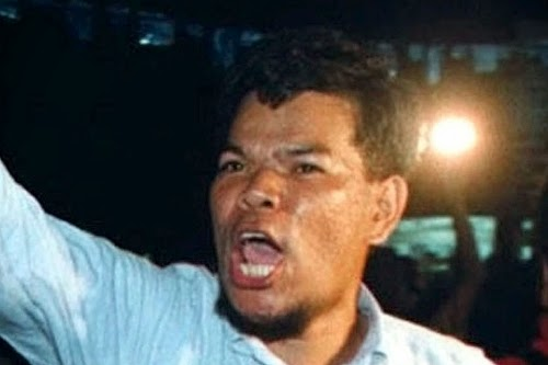 Saifuddin-Nasution-haram