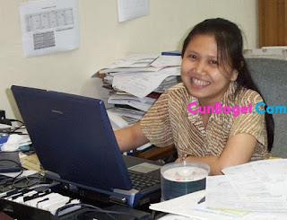 Main Curang Dengan Bini Orang Lepas Jam Office - Cunbogel.com