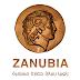 ZANOUBIA  - زنوبيا