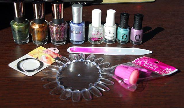 sorteo http://evakkebeauty.blogspot.com/p/sorteo.html