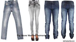 Stone-Wash