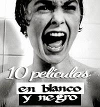 http://www.mientraslees.com/2013/03/desafio-2013-films-en-noir-et-blanc.html