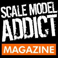 http://magazine.scalemodeladdict.com/