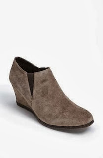 Flexx Jet Set Bootie