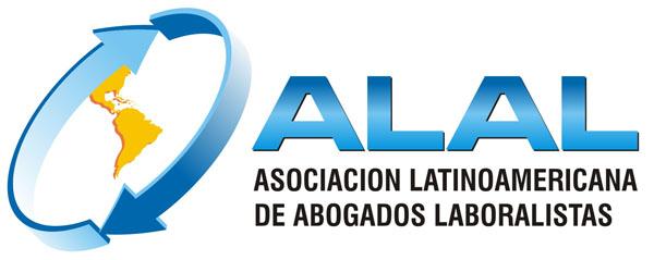 DERECHO LABORAL Y SOCIAL