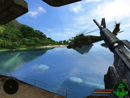 Free Full Version PC Games Download,: Far Cry 1 2009 -GOG PC Game