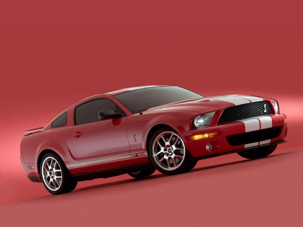 http://2.bp.blogspot.com/-jKZRAEhtTng/UD7mkTS3RnI/AAAAAAAAN-s/Kiy7Yn0Iw-M/s1600/carro-tunning-wallpaper-papeis_de_parede_de_carros-+(6).jpg