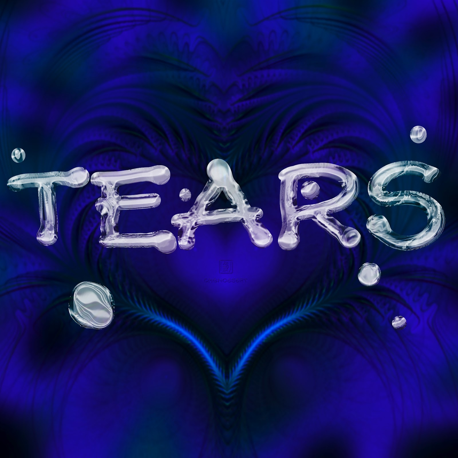 tears wallpapers | tears