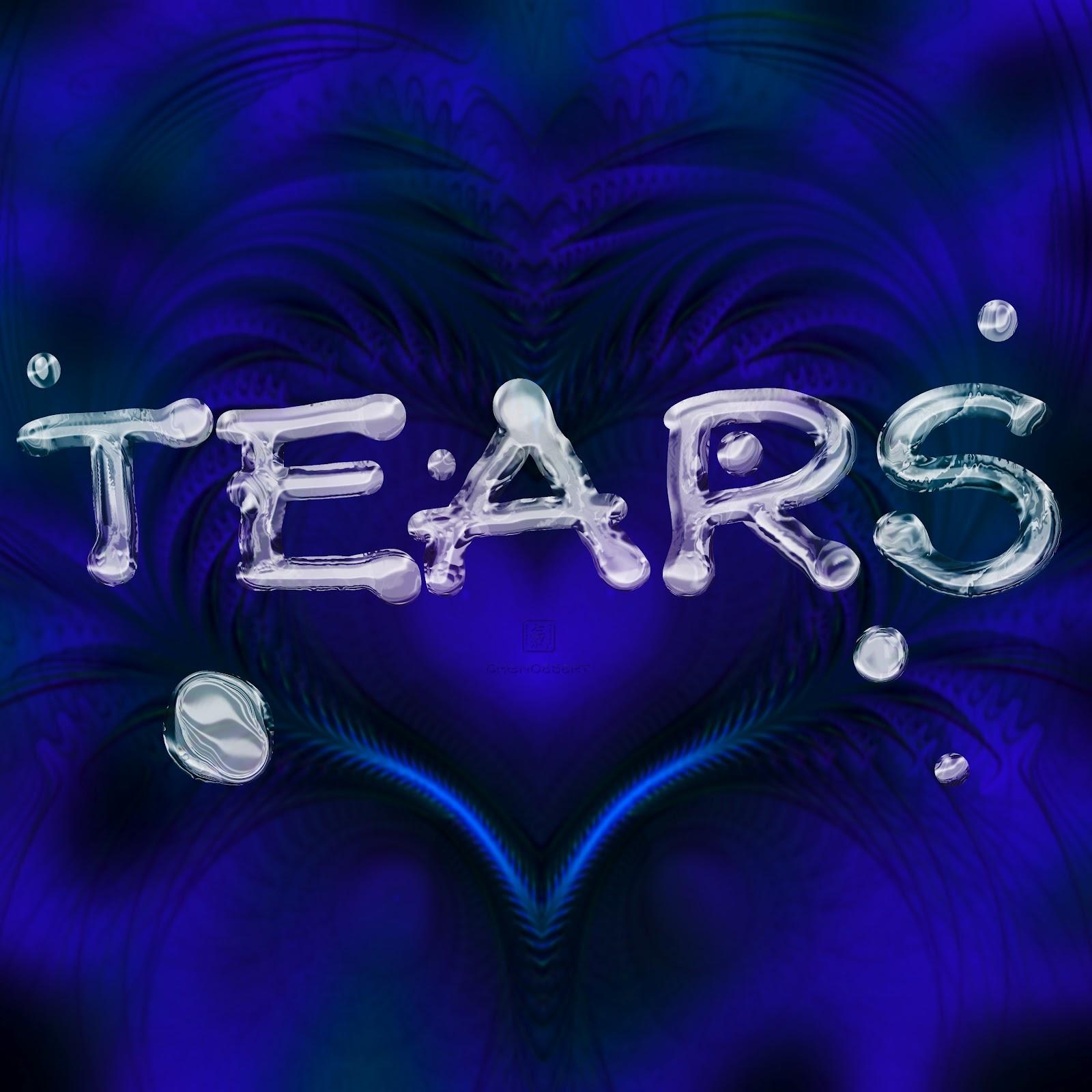 tears wallpaper - photo #22