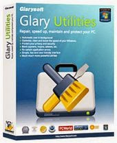 GlarySoft Glary Utilities PRO v4.10.0.100 Free Download