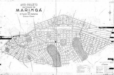 ARTIGO SUGERIDO (Clique na imagem para acessar)
