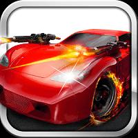 download car racing drift death race mod apk
