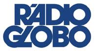 Rádio Globo AM Linhares ES