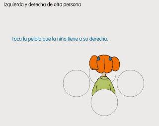 http://www.ceiploreto.es/sugerencias/cp.juan.de.la.cosa/1_2/mates/actividades/15/02/visor.html