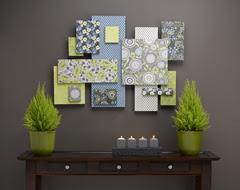 http://www.styrofoamcrafts.com/en/projects/2013/4/garden-collage-wall-art#.Vo-5N24sGup