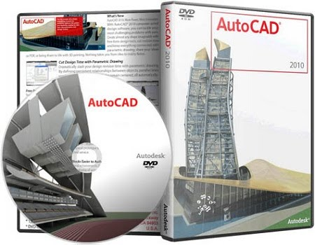 free autocad r14 software