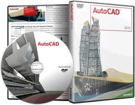 keygen autocad 2011 64 bit