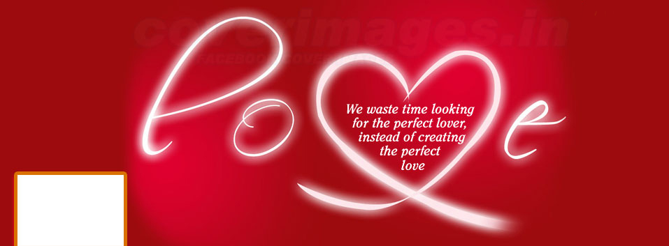 Awesome facebook cover photos displaypix for Amazing wallpaper for facebook cover page