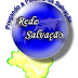 Ouvir a Rede Salvação 89,3 de Taquaritinga - Rádio Online