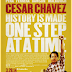 Trailer: 'Cesar Chavez' opening in theaters March 28th