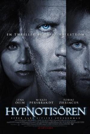 Người Thôi Miên - The Hypnotist