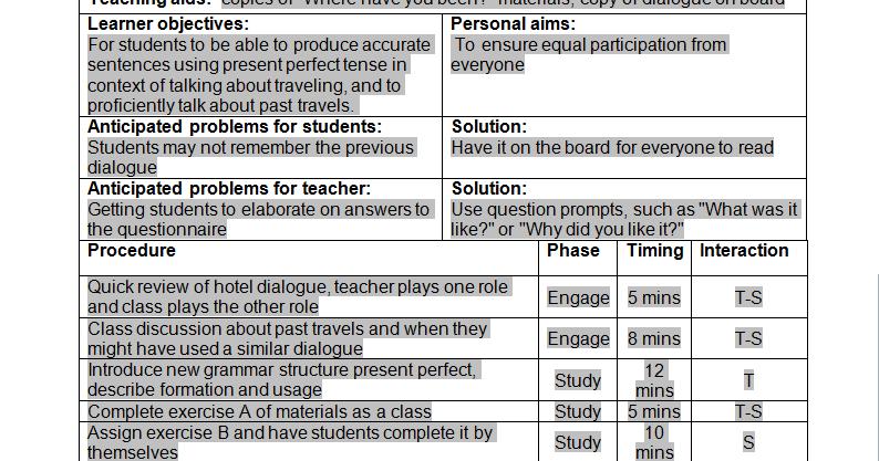 tefl unit 2 Unit 2: parts of speech unit 3: theories, methods and techniques unit 4: present tenses unit 5: managing classes unit 6: past tenses unit 7: teaching new.