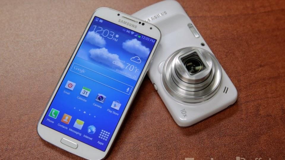 Samsung Galaxy, Smasung Mobiles,