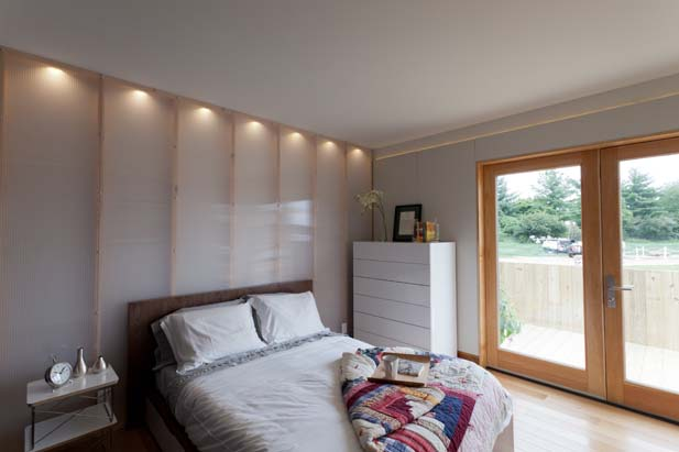 Bedroom-Design-Interior-Solar-Homestead